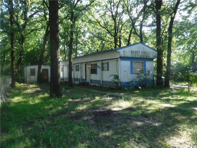 139 Meadowlark Lane, Mabank, TX 75156 (MLS #14078944) :: Post Oak Realty