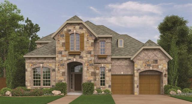 8234 Pitkin Road, Frisco, TX 75036 (MLS #14079070) :: Lynn Wilson with Keller Williams DFW/Southlake