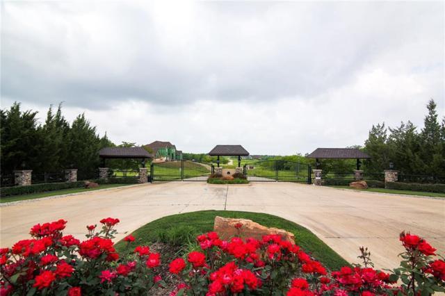 1220 Preserve Boulevard, Grand Prairie, TX 75104 (MLS #14079301) :: The Tierny Jordan Network