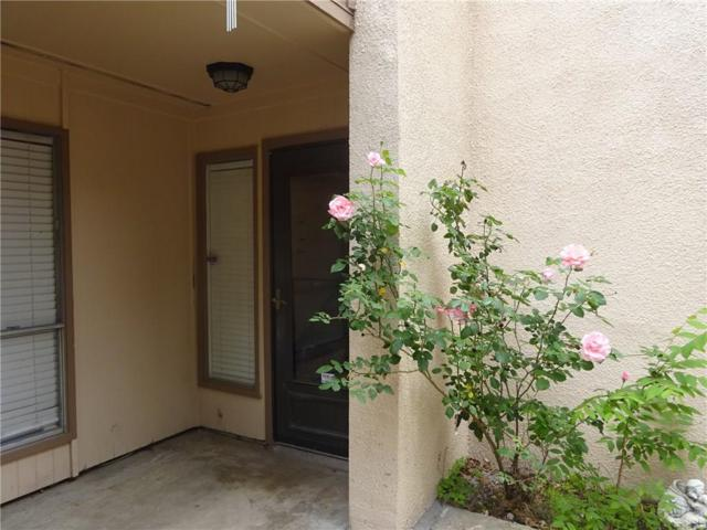 3045 Park Lane #1035, Dallas, TX 75220 (MLS #14079551) :: RE/MAX Landmark