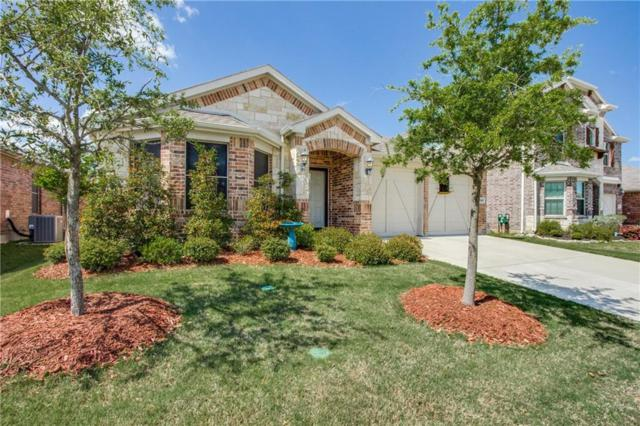 Country Lakes North Real Estate & Homes for Sale in Denton, TX  See