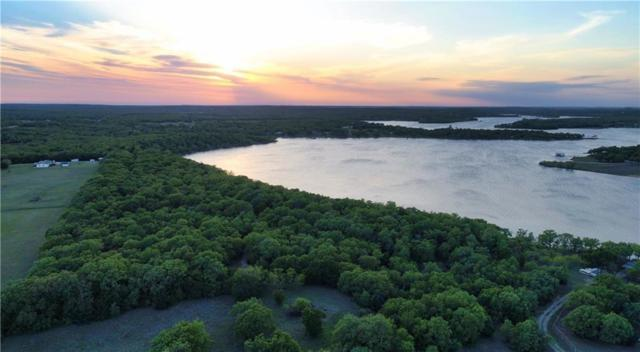 TBD Choate Road, Bowie, TX 76230 (MLS #14079745) :: Real Estate By Design