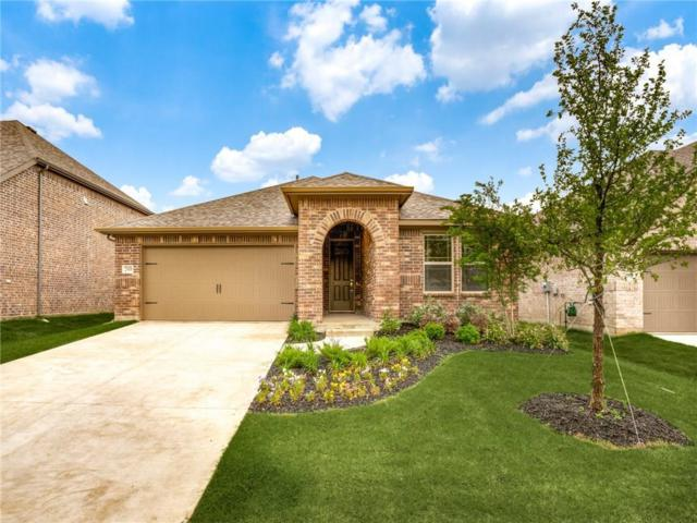2908 Country Church Road, Mckinney, TX 75071 (MLS #14080068) :: Hargrove Realty Group