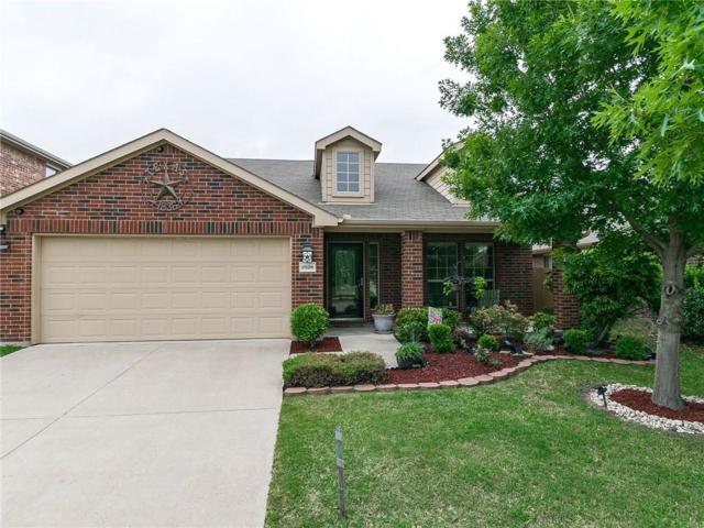 2028 Sterling Gate Drive, Heartland, TX 75126 (MLS #14080749) :: Baldree Home Team