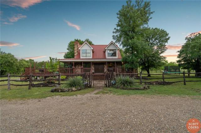 7982 County Road 291, Early, TX 76802 (MLS #14081087) :: Robbins Real Estate Group