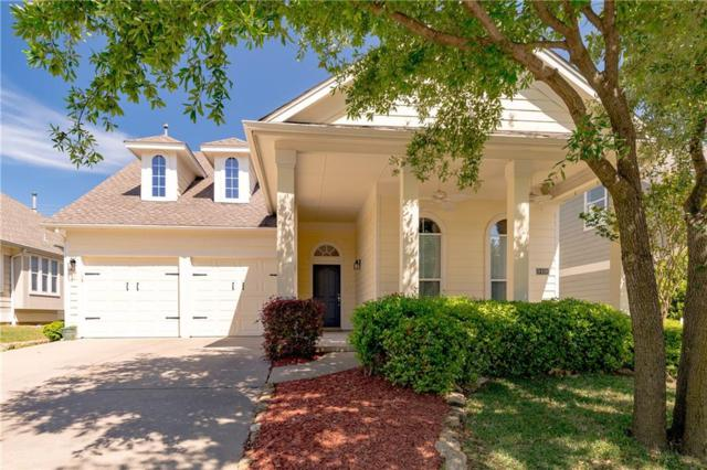 9408 Shields Street, Fort Worth, TX 76244 (MLS #14081170) :: Real Estate By Design