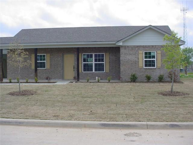 146 Barn, Emory, TX 75440 (MLS #14081423) :: RE/MAX Town & Country