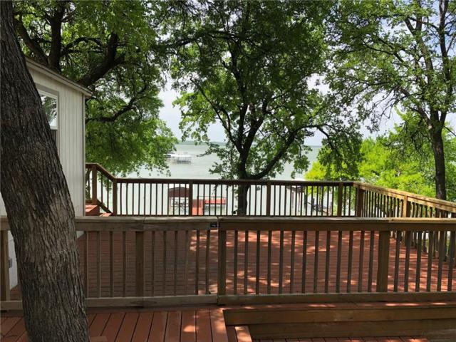 604 Elm Circle, Bridgeport, TX 76426 (MLS #14081508) :: North Texas Team   RE/MAX Lifestyle Property