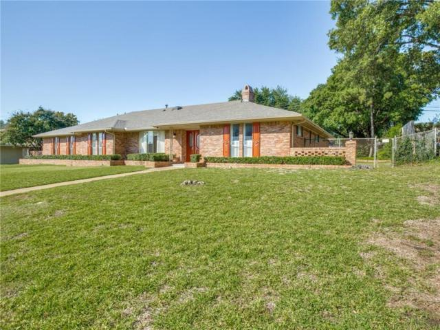 4221 Meadowdale Lane, Dallas, TX 75229 (MLS #14081765) :: Baldree Home Team