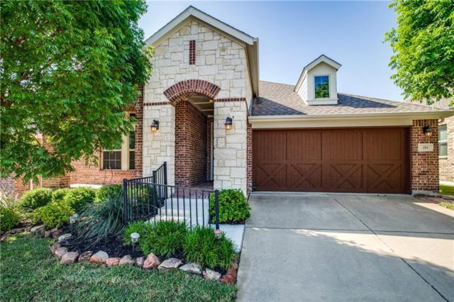 404 Braddock Drive, Fairview, TX 75069 (MLS #14081819) :: Camacho Homes