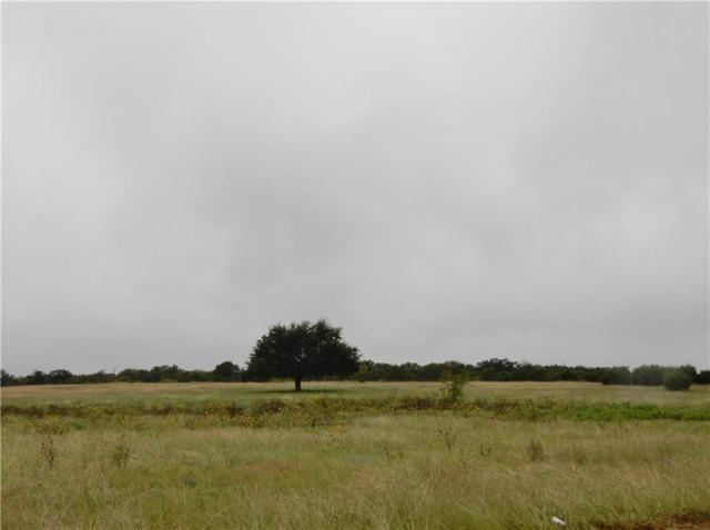 TBD Tin Top Highway, Granbury, TX 76048 (MLS #14082185) :: Magnolia Realty