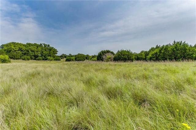 1894 County Road 208, Hico, TX 76457 (MLS #14082555) :: RE/MAX Town & Country