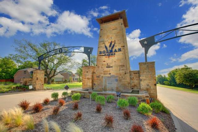 1810 Spring Valley, Wylie, TX 75098 (MLS #14083627) :: RE/MAX Town & Country