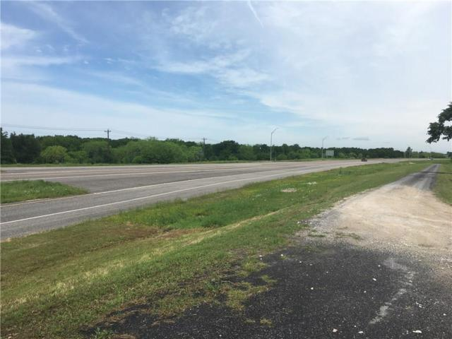 TBD State Highway 289, Sherman, TX 75092 (MLS #14083778) :: All Cities Realty