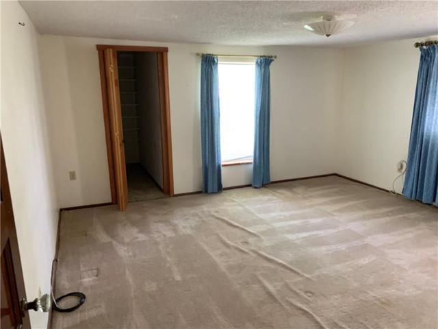 1046 Lake View Ridge, White Settlement, TX 76108 (MLS #14083908) :: Potts Realty Group