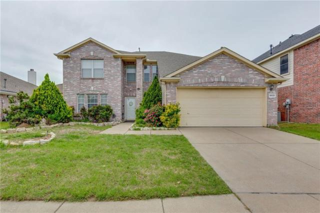 5633 Meadows Way, North Richland Hills, TX 76180 (MLS #14084029) :: Performance Team