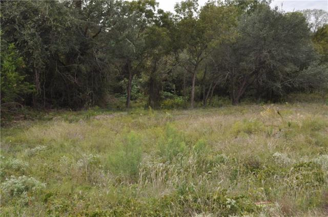 TBD County Road 429 Lot 3, Glen Rose, TX 76043 (MLS #14084172) :: The Heyl Group at Keller Williams