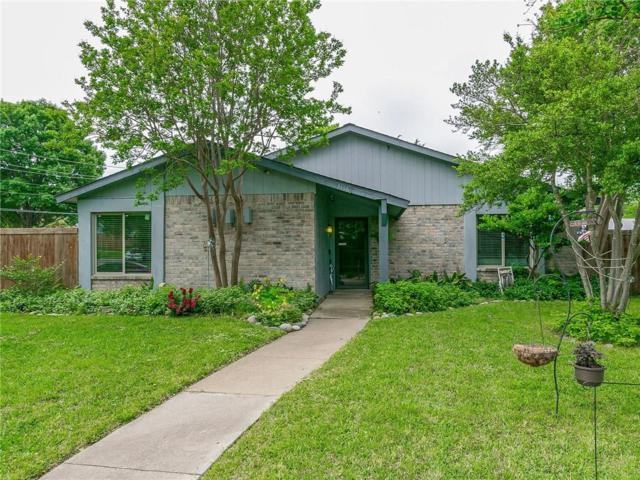 3116 Queens Way, Plano, TX 75074 (MLS #14084457) :: The Hornburg Real Estate Group