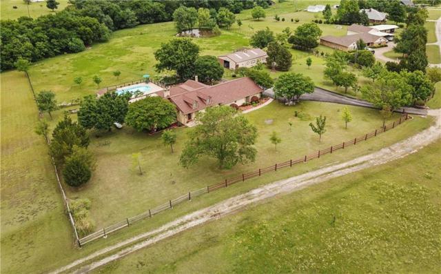 533 Cherokee Drive, Murphy, TX 75094 (MLS #14084643) :: Camacho Homes