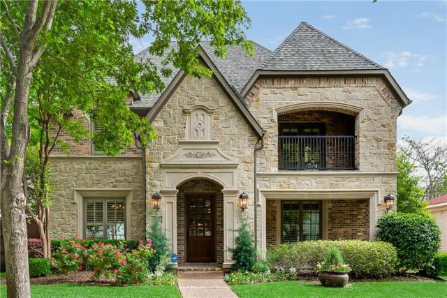 6622 Ellsworth Avenue, Dallas, TX 75214 (MLS #14084645) :: Robbins Real Estate Group