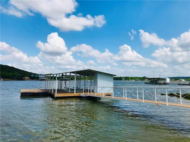 4521 White Lane, Possum Kingdom Lake, TX 76450 (MLS #14084724) :: Baldree Home Team