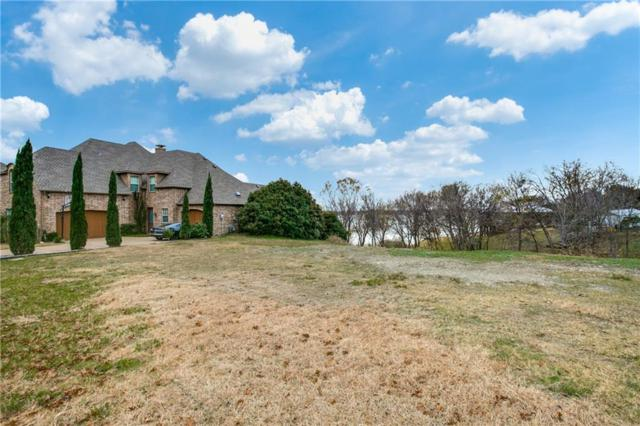 3800 Monterrey Circle, The Colony, TX 75056 (MLS #14085072) :: The Hornburg Real Estate Group