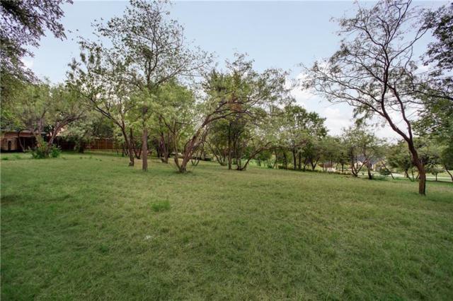 1125 Long Isles Lane, Lewisville, TX 75056 (MLS #14085095) :: Real Estate By Design