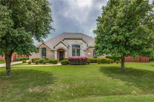 103 Golden Meadow Drive, Shady Shores, TX 76208 (MLS #14085189) :: North Texas Team | RE/MAX Lifestyle Property