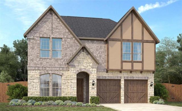 7775 La Haye Drive, Irving, TX 75063 (MLS #14085979) :: Lynn Wilson with Keller Williams DFW/Southlake
