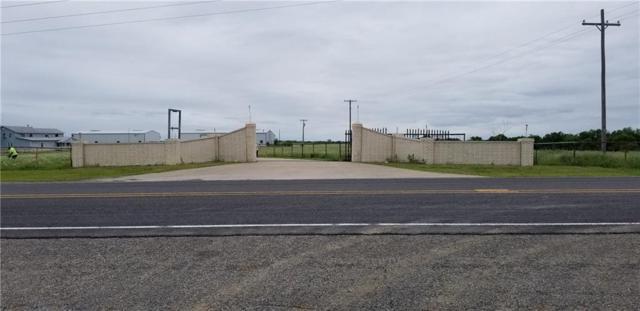 22534 State Highway 56, Whitesboro, TX 76273 (MLS #14086338) :: All Cities Realty