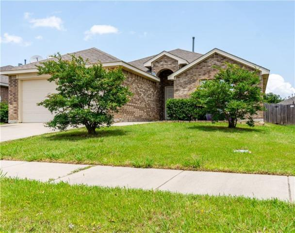 1208 Bent Tree Road, Royse City, TX 75189 (MLS #14086525) :: Magnolia Realty