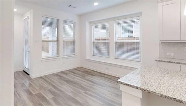 3528 Lilac Drive, Aubrey, TX 76227 (MLS #14086819) :: Real Estate By Design
