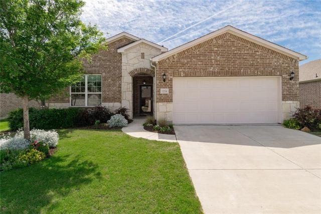 7254 Honeybee Lane, Frisco, TX 75036 (MLS #14087110) :: Century 21 Judge Fite Company