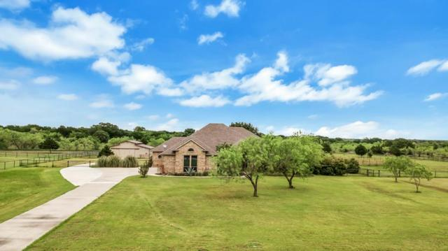 185 Branding Iron Court, Royse City, TX 75189 (MLS #14087390) :: North Texas Team | RE/MAX Lifestyle Property