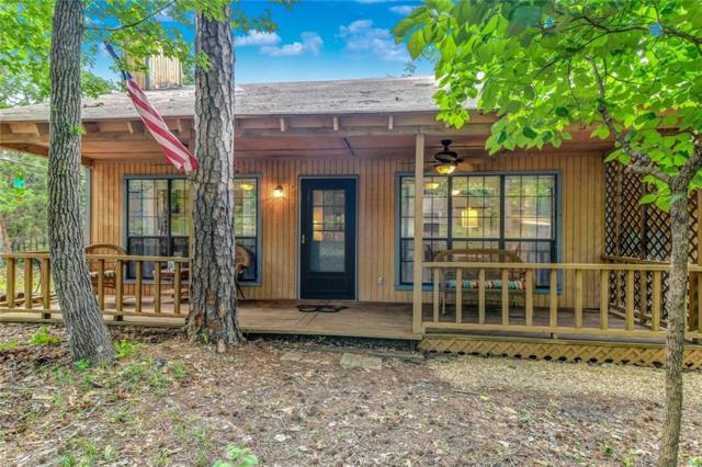 465 Wildwood Trail, Holly Lake Ranch, TX 75765 (MLS #14087512) :: North Texas Team | RE/MAX Lifestyle Property