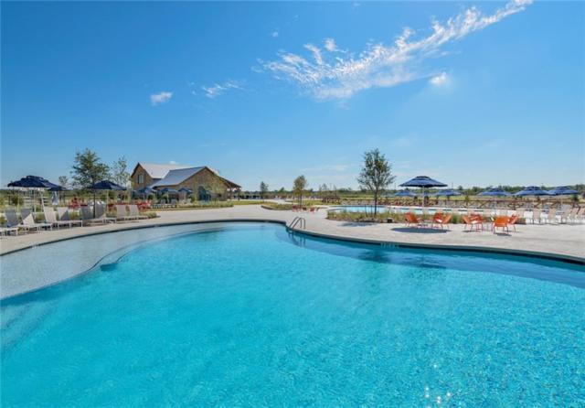 4120 Starlight Creek Drive, Celina, TX 75009 (MLS #14087534) :: Real Estate By Design