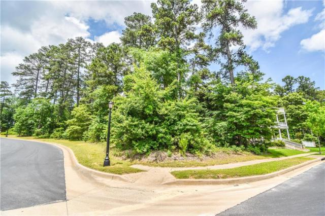 4018 Spartanburg, Tyler, TX 75701 (MLS #14087673) :: RE/MAX Town & Country