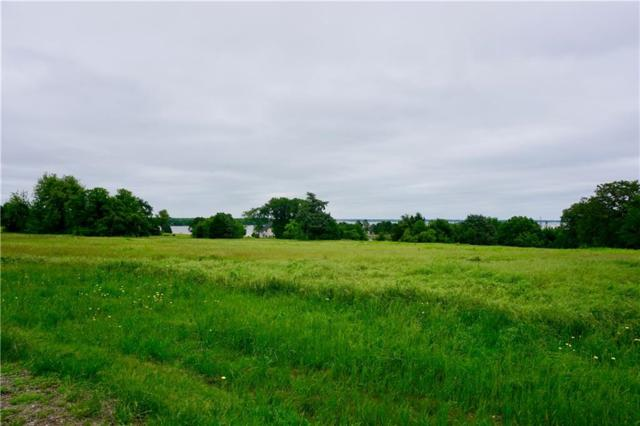 TBD Lot 71, Corsicana, TX 75109 (MLS #14088047) :: The Rhodes Team