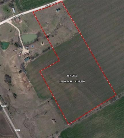 TR1-15a Hcr 4419, Grandview, TX 76050 (MLS #14088201) :: Potts Realty Group