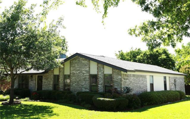 10923 Mccree Road, Dallas, TX 75238 (MLS #14088263) :: HergGroup Dallas-Fort Worth