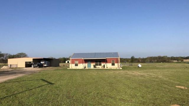 683 Rs County Road 2360, Alba, TX 75410 (MLS #14088487) :: Roberts Real Estate Group