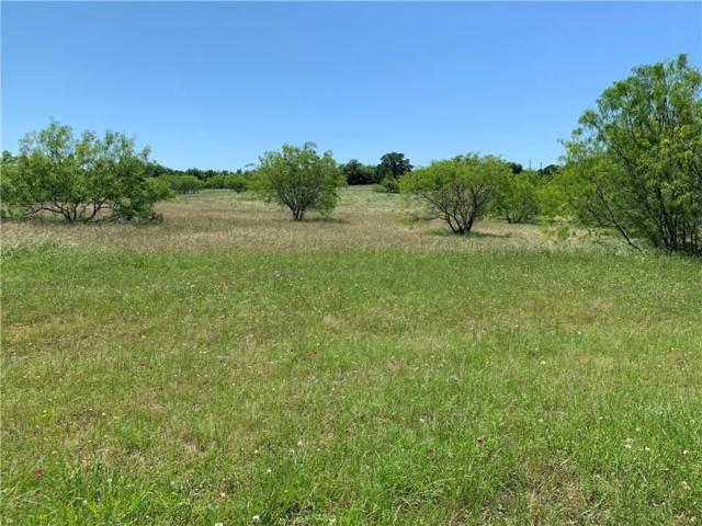 Lot 129 South Point, Streetman, TX 75859 (MLS #14088530) :: The Rhodes Team
