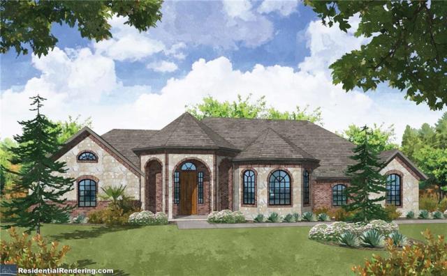 4596 Cr 2526, Royse City, TX 75189 (MLS #14088557) :: RE/MAX Landmark