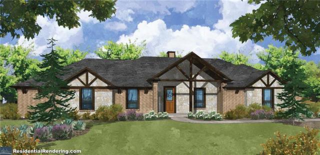4646 Cr 2526, Royse City, TX 75189 (MLS #14088573) :: RE/MAX Landmark