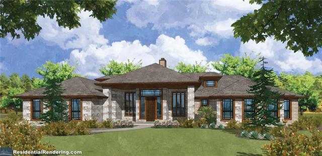 4634 Cr 2526, Royse City, TX 75189 (MLS #14088595) :: RE/MAX Landmark