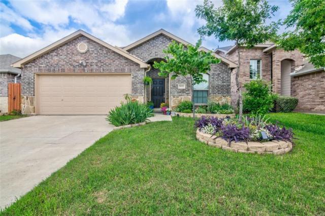 9931 Chilmark Way, Dallas, TX 75227 (MLS #14088635) :: The Chad Smith Team