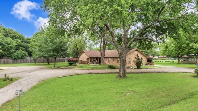 223 Tawakoni Trail, East Tawakoni, TX 75472 (MLS #14088648) :: Roberts Real Estate Group