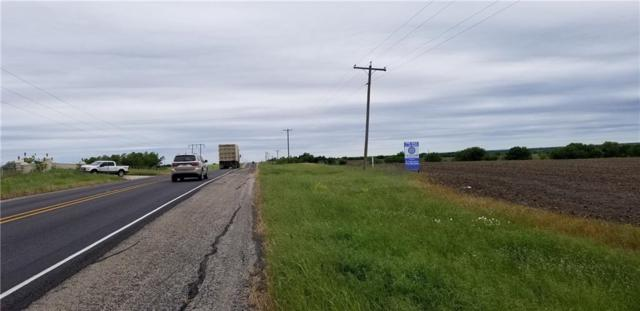 22533 State Highway 56, Southmayd, TX 76273 (MLS #14088685) :: ACR- ANN CARR REALTORS®