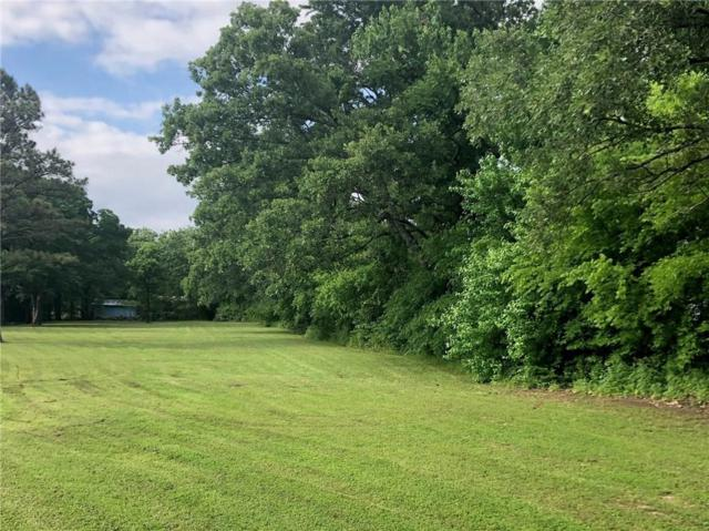 000 Little Oaks, East Tawakoni, TX 75472 (MLS #14088978) :: Roberts Real Estate Group