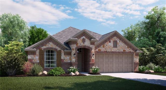 4306 Cibolo Creek Trail, Celina, TX 75078 (MLS #14089318) :: Real Estate By Design